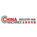 FLUID SOLUTIONS - CHINA MACHINEX BRAZIL 2015