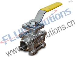 3PC-Butt-Welding-Ball-Valve-With-ISO5211-Direct-Mounting-Pad